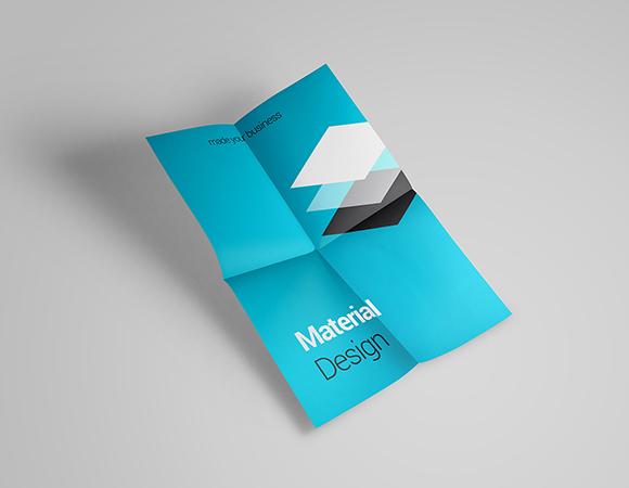 Material Paper