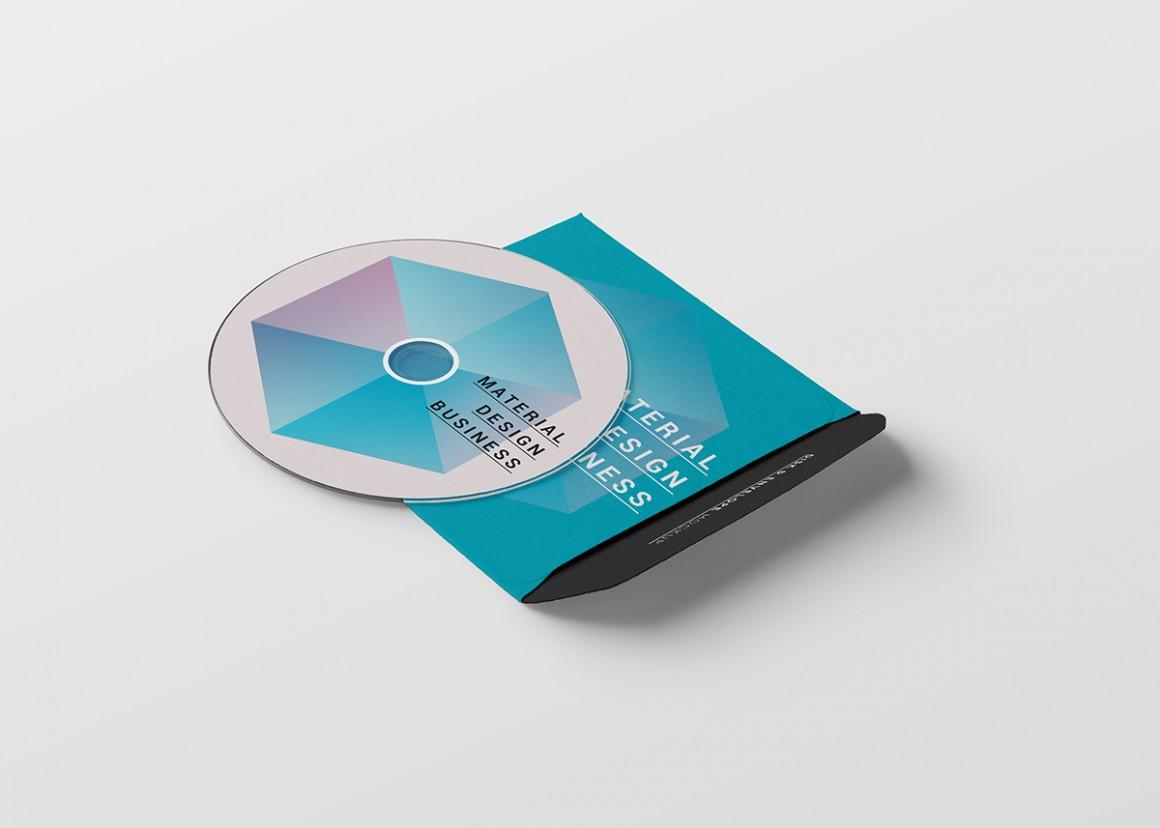 Design Disk