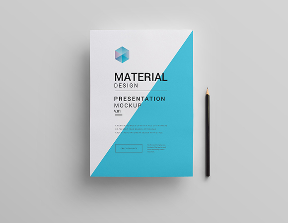 Presentation Paper